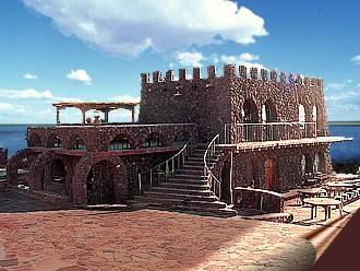 Baja Fresh Hours >> The Castle | Rental Services